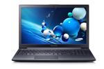 Thu mua Laptop củ, hư giá cao tại bình dương, biên hòa, tphcm