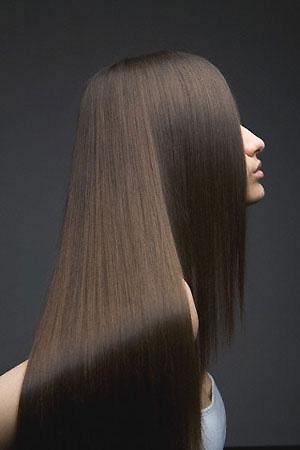 Dầu gội đen tóc Hàn Quốc, tóc bạc đen chỉ sau 1 lần gội