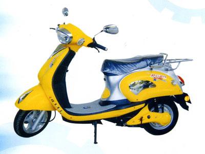 Địa chỉ sửa xe đạp điện uy tín tin cậy ở Hà Nội
