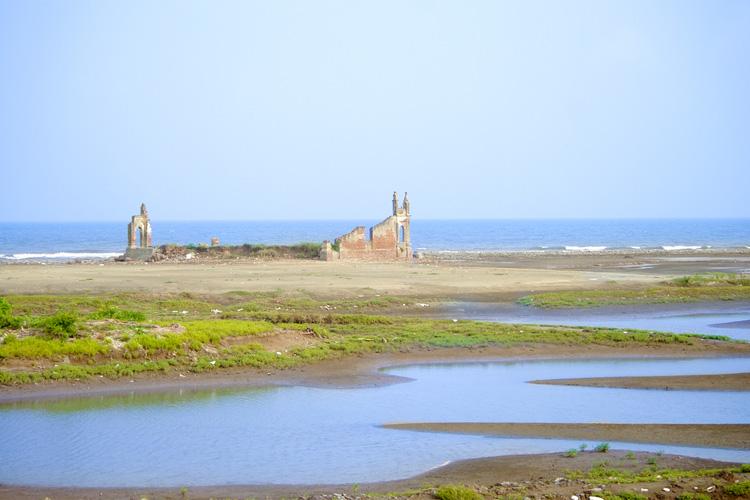 4 Nhà nghỉ ở biển Thịnh Long  Hải thịnh    Hải hậu    Nam Định