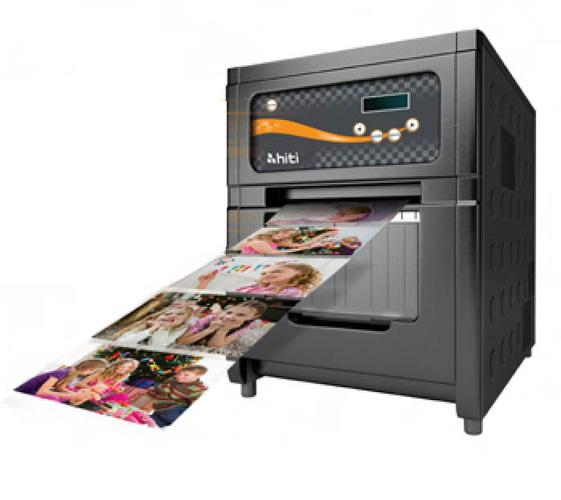 Các loại máy in ảnh giấy nhiệt hiti p720,p510k,p510s,p110s,cs200e,dsrx1,cs310