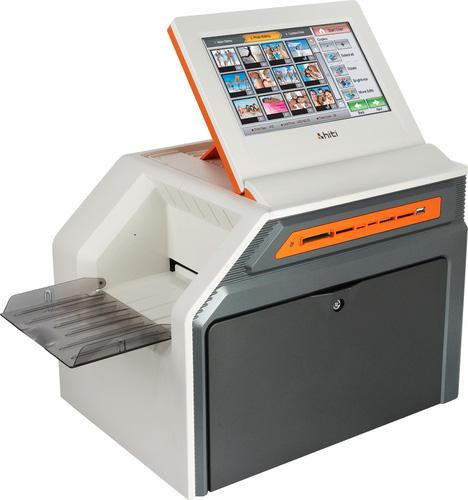 1 Các loại máy in ảnh giấy nhiệt hiti p720,p510k,p510s,p110s,cs200e,dsrx1,cs310