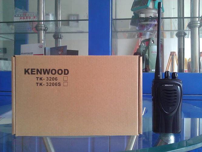 1 Bộ đàm Kenwood   giá siêu hấp dẫn nhất tại tp.hcm, bh 1 nam