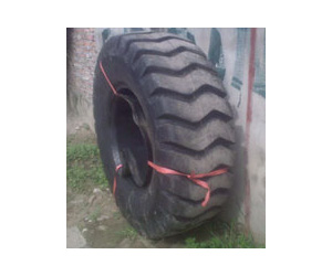 Lốp xe nâng hàng deestone Thái Lan, lốp xe công trình deestone, ornet, casumina, bridgestone