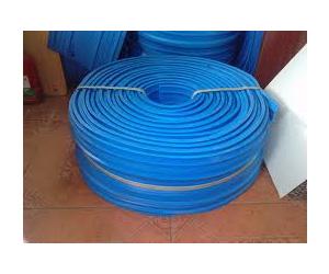 2 Nhà cung cấp băng trương nở , nhà sản xuất và phân phối waterstop ,hyperstop