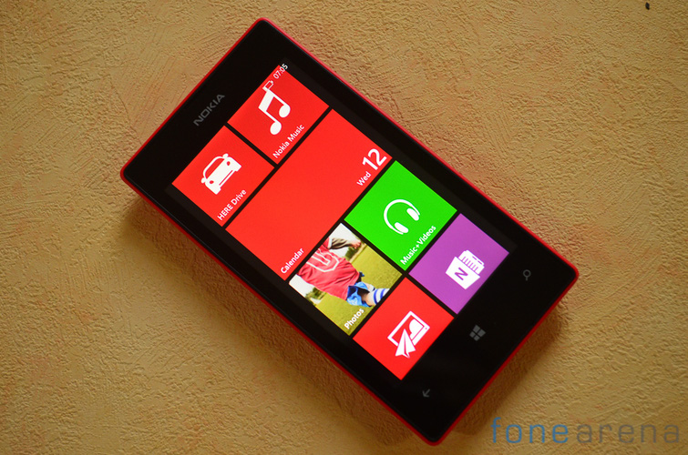 "1 <a style=""color:inherit !important;font-size:inherit !important;"" href=""http://rongbay.com/Nokia-Dien-thoai-Ipad-may-tinh-bang-c2-t12.html"" title=""Nokia"">Nokia</a> Lumia 520 giá rẻ"