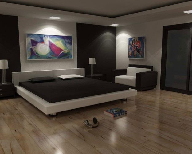 Thiết kế nội thất giá rẻ tại Hà Nội, Nhận Thiết kế nội thất giá rẻ ở Hà Nội 60.000đ