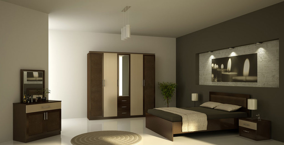 1 Thiết kế nội thất giá rẻ tại Hà Nội, Nhận Thiết kế nội thất giá rẻ ở Hà Nội 60.000đ
