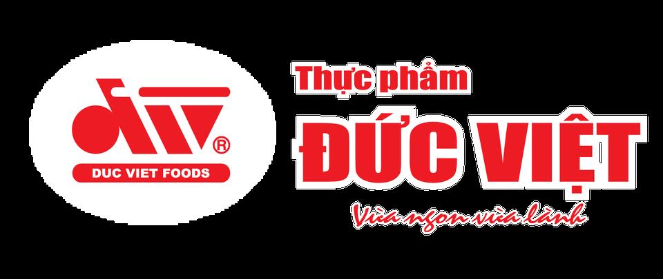 Chuyên bán buôn bán lẻ xúc xích Đức Việt giá rẻ