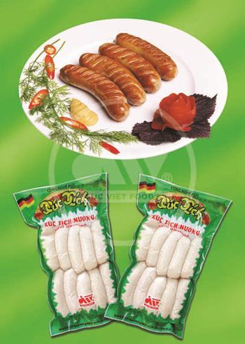 3 Chuyên bán buôn bán lẻ xúc xích Đức Việt giá rẻ