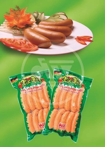 4 Chuyên bán buôn bán lẻ xúc xích Đức Việt giá rẻ