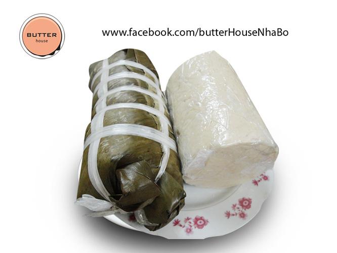 1 Thực phẩm Low carb dành cho các dì, các cậu ăn kiêng theo Das, Low carb.