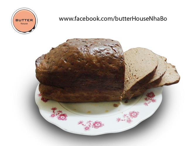 4 Thực phẩm Low carb dành cho các dì, các cậu ăn kiêng theo Das, Low carb.