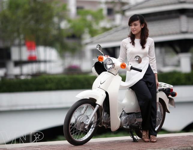 2 Honda wave max 50.cc xuất sứ honda trung quốc trung ương nhập khẩu cup 81 ở hà nội 15 triệu.
