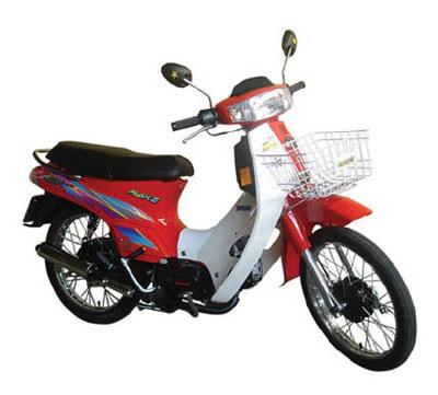 8 Honda wave max 50.cc xuất sứ honda trung quốc trung ương nhập khẩu cup 81 ở hà nội 15 triệu.