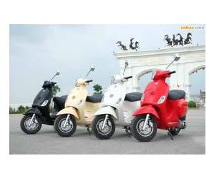 Xe máy trả góp cường hiền chuyên xe lx vespa hàn quốc sh korea tại hà nội 28 triệu.