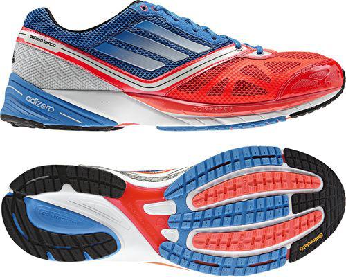 Giày thể thao nhập khẩu