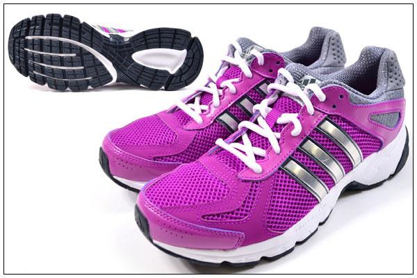 3 Giày thể thao nhập khẩu