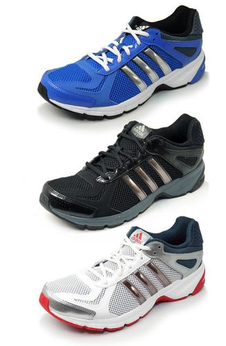 5 Giày thể thao nhập khẩu