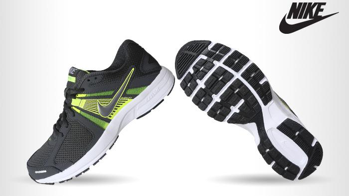 6 Giày thể thao nhập khẩu