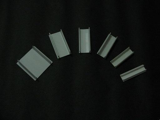 2 Nẹp nhựa PVC máng nhựa PVC ống nhựa PVC, uPVC sản xuất gia công giá rẻ nhất cạnh tranh nhất