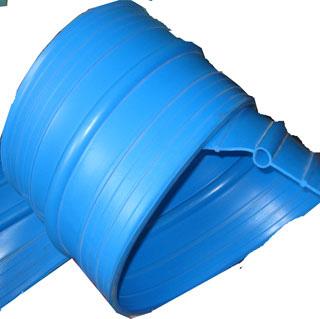 4 Nhà cung cấp băng trương nở , nhà sản xuất và phân phối waterstop ,hyperstop