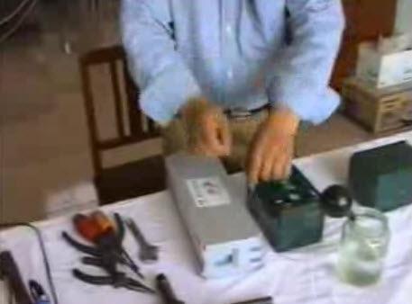 Sửa xe đạp điện, bán phụ tùng, lắp ắc quy xe đạp điện tại hà nội