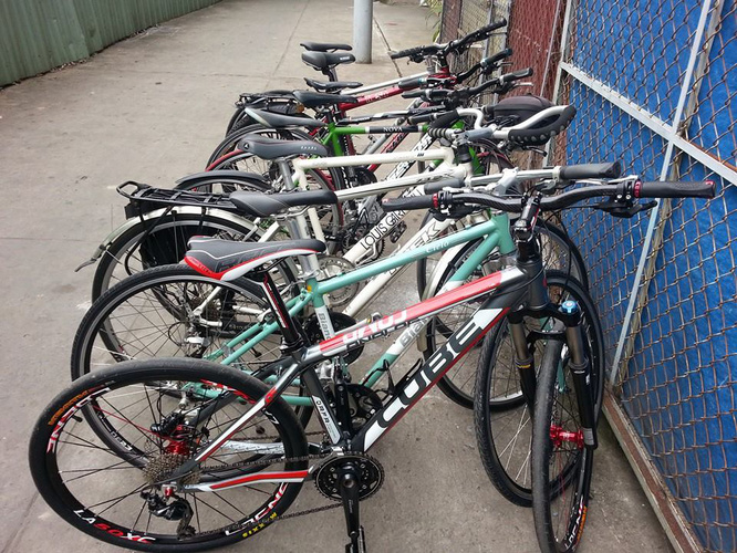 1 Bán xe đạp ROAD,MTB,TOURING của mỹ,nhật,châu âu cập nhật xe mới hàng ngày