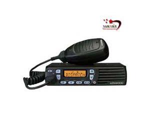 1 Sửa chữa bộ đàm KENWOODS, ICOM, MOTOROLA, dây mic và phụ kiện khác