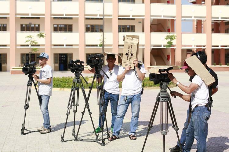 Dịch vụ quay phim chụp ảnh, sự kiện, hội nghị, đám tang, đám cưới, văn nghệ, giá rẻ