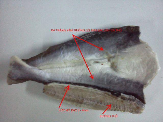 3 Khô cá dứa   Gọi 0908.740.170