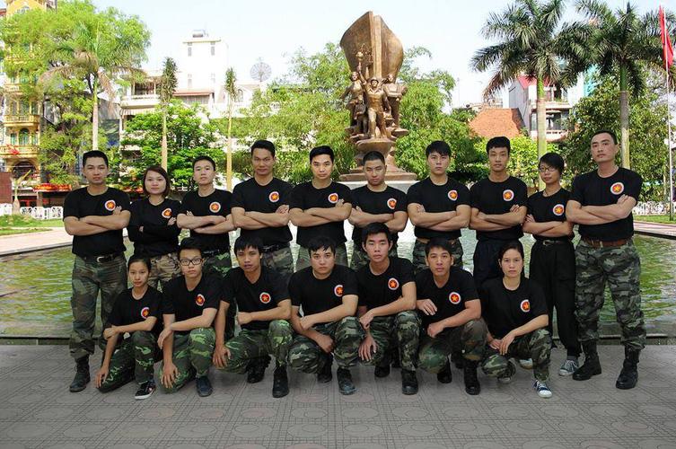 Học võ tự vệ ở đâu , võ tự vệ , võ tự vệ chiến đấu dành cho người trên 18 tuổi , võ thuật cận chiến