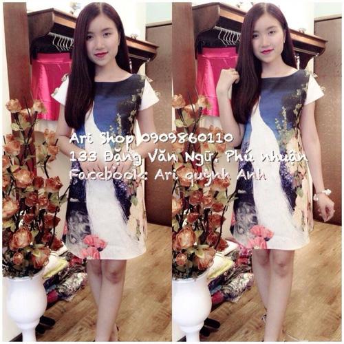 14 Xưởng Dáng Ngọc chuyên Cung cấp sỉ quần áo thời trang nữ hotgirl giá xuất xưởng