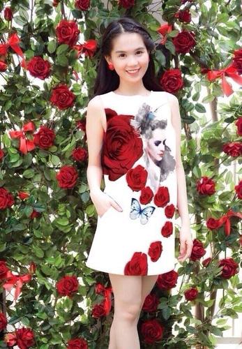 13 Xưởng Dáng Ngọc chuyên Cung cấp sỉ quần áo thời trang nữ hotgirl giá xuất xưởng