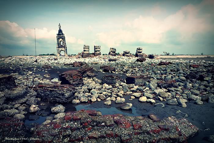 15 Nhà nghỉ ở biển Thịnh Long  Hải thịnh    Hải hậu    Nam Định