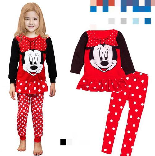 Nhận may gia công quần áo trẻ em, người lớn theo mẫu, số ít và nhiều