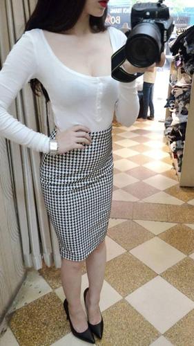 8 TRANGG SHOP: Váy ZARA, Sooc bò, Chân váy, Maxi  Hàng tháng 5 mới về ạ