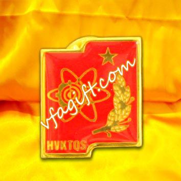 201205203309_91.jpg