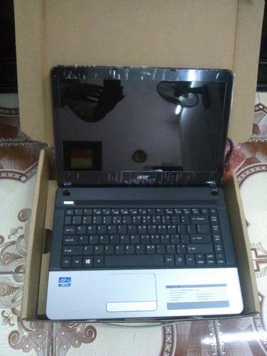 201212105244_wp_000164.jpg